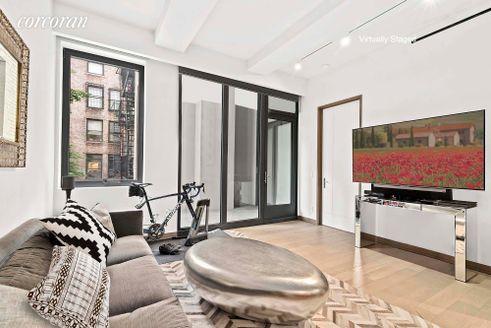 90 Lexington Avenue, Manhattan, New York