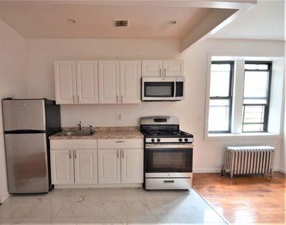 1075 Nelson Avenue, Bronx, New York